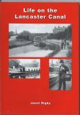 Lancashire Books