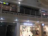 A Proud Bolton