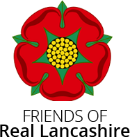 The Friends of Real lancashire