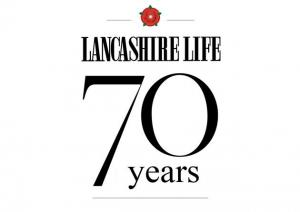 The History of Lancashire in 70 Objects