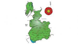 Lancashire Boundary Walk Progress Report